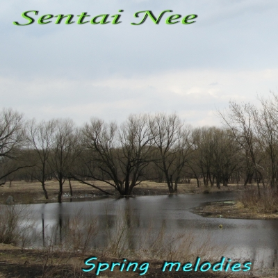 Spring Melodies